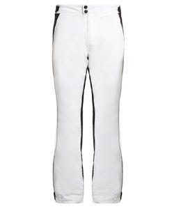 LACROIX | Speed Contrast-Stripe Ski Trousers