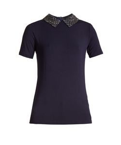 Weekend Max Mara | Vadier T-Shirt