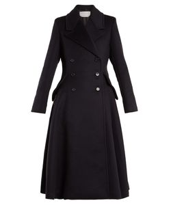 Gabriela Hearst | Cantwell Double-Breasted Cashmere Coat