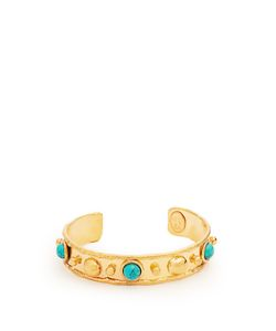 Sylvia Toledano | Massai Small Plated Cuff