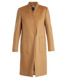 Weekend Max Mara | Anselmo Coat