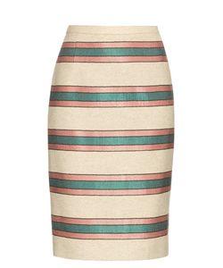 Weekend Max Mara | Caldaia Skirt