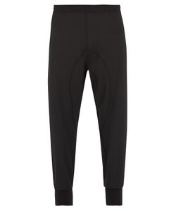Neil Barrett | Tapered-Leg Canvas Trousers