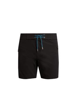 Everest Isles | Mayol Swim Shorts