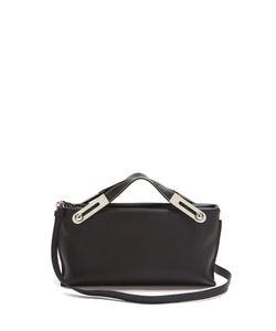 Loewe | Missy Grained Bag