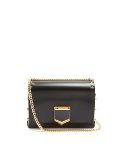 Jimmy Choo | Lockett Petite Shoulder Bag