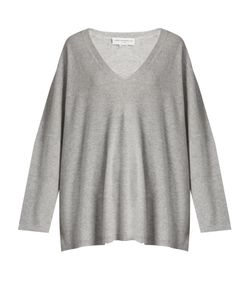 Amanda Wakeley | Vikander Oversized Cashmere Sweater