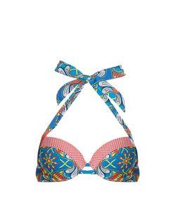 Paolita | Indus Zarine Bikini Top