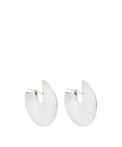 FAY ANDRADA | Ahnka Sterling Earrings
