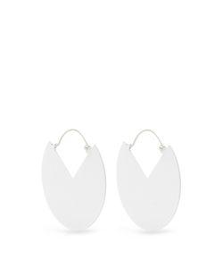 Isabel Marant | Circle Earrings