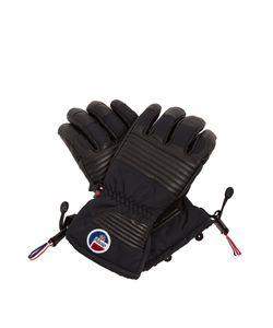 FUSALP | Albinen Fleece-Lined Gloves