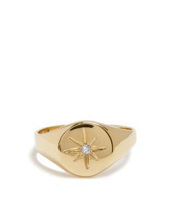JACQUIE AICHE | Diamond Ring