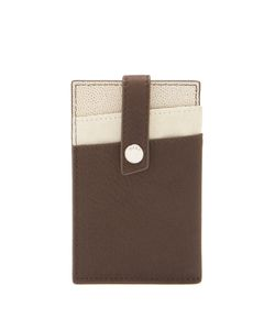 Want Les Essentiels | Kennedy Money Clip And Cardholder