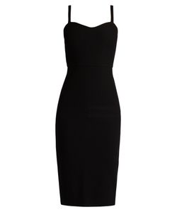 Max Mara | Cinghia Dress