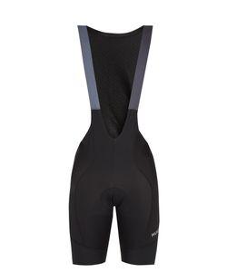 HUEZ | Starman Cycling Bib Shorts