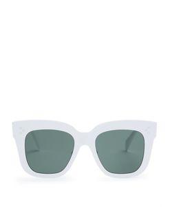 Céline Eyewear | Kim D-Frame Sunglasses