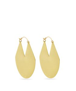 FAY ANDRADA | Viuhka Earrings