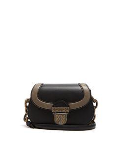 Bottega Veneta | Umbria Shoulder Bag