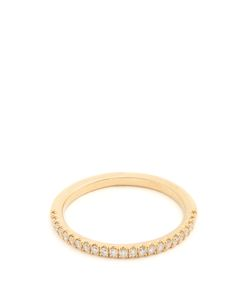 MARC ALARY | Diamond Ring