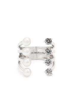 Delfina Delettrez | Diamond Ring