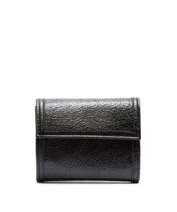 Balenciaga | Leather Wallet