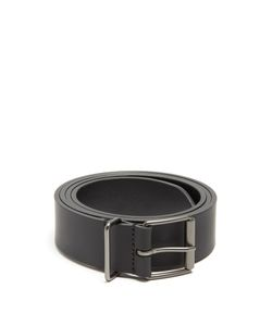 ANDERSON'S | Smooth Belt