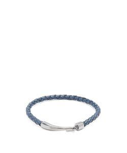 Bottega Veneta | Intrecciato Leather Bracelet
