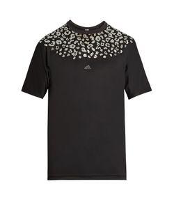 adidas x Kolor | Beast Chill Short-Sleeved T-Shirt