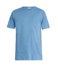Sunspel | Crew-Neck T-Shirt