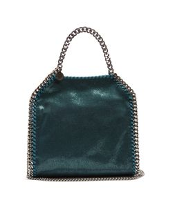 Stella Mccartney | Falabella Mini Cross-Body Bag