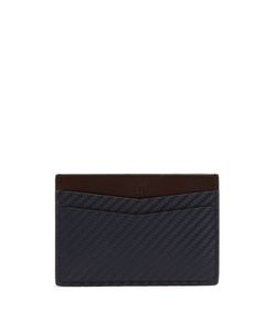 Dunhill | Chassis Leather Cardholder