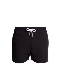 FRESCOBOL CARIOCA | Sports Swim Shorts