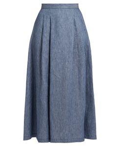 Weekend Max Mara | Vallet Skirt