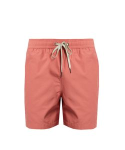 Onia | Charles 7 Swim Shorts