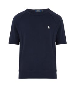 Polo Ralph Lauren | Crew-Neck Cotton T-Shirt