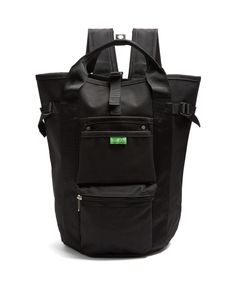 Porter By Yoshida & Co | Union Canvas Backpack