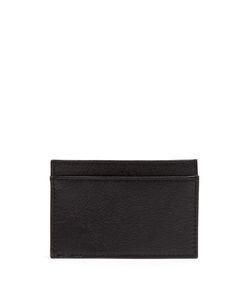 Balenciaga | Classic Leather Cardholder