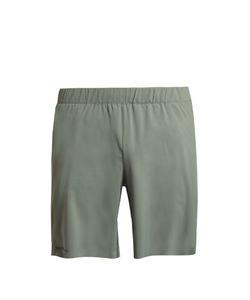 Peak Performance | Fremont Lightweight Shorts