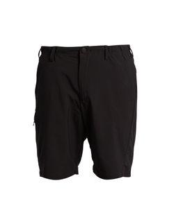 Peak Performance | Civil Lightweight Shorts