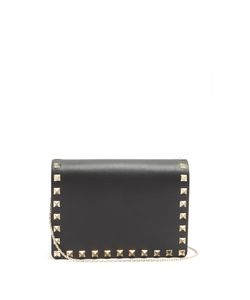 Valentino | Rockstud Shoulder Bag