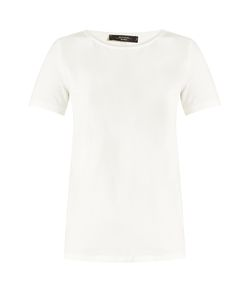 Weekend Max Mara | Multi D T-Shirt