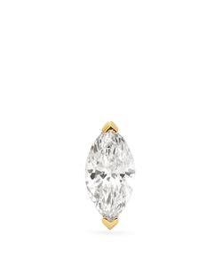 MARIA TASH   Diamond Earring