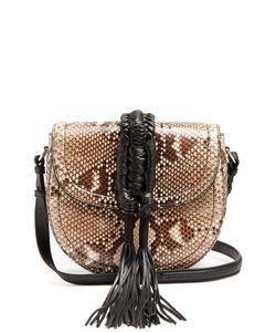 Altuzarra | Ghianda Small Cross-Body Bag
