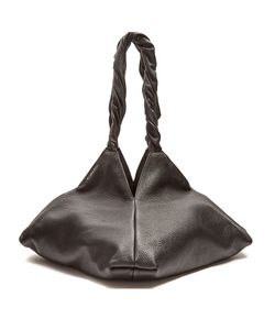 Givenchy | Pyramid Leather Tote