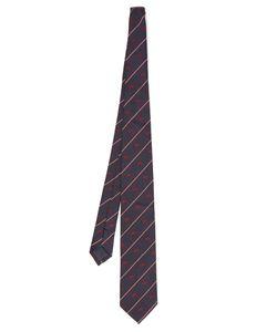 Dunhill | Tweenie Stripe Tie