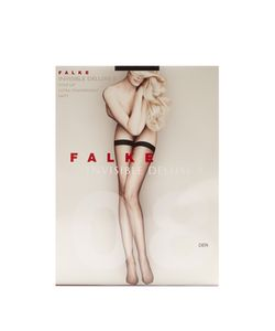 Falke | Invisible Deluxe 8 Hold-Ups