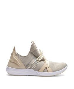ARKK COPENHAGEN | Lion Fg H-X1 Low-Top Trainers