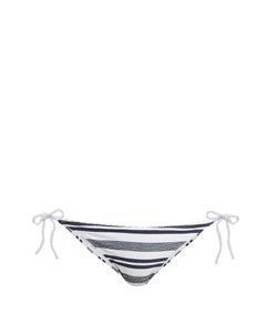 Heidi Klein   Marthas Vineyard Bikini Briefs