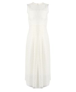 Goat | Diamond Lace Dress