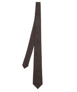 Givenchy | Silk-Twill Tie